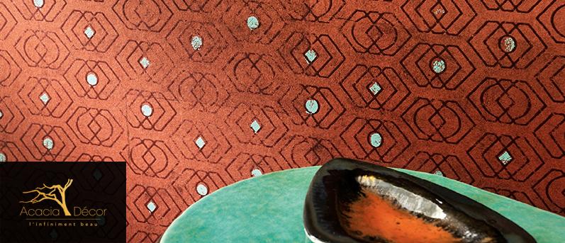 acacia-decor-saphir-porte-bonheur-design-songe-elitis