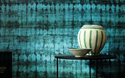 Talamone | Une douceur entre soie et rivages by Elitis