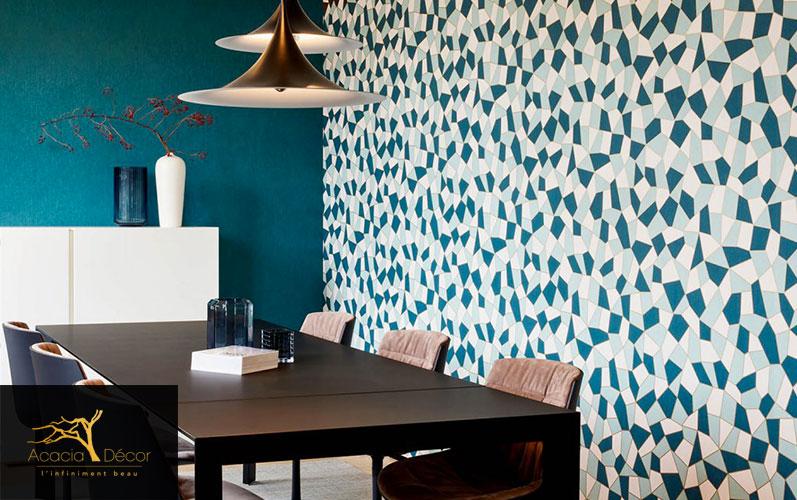 acacia-decor-papier-peint-arte-insolence