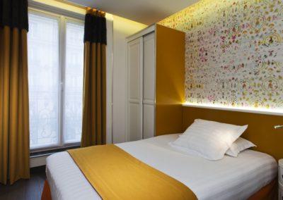 ELITIS_REALISATION_hotel_moderne_paris5-1266x760