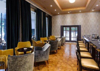 HotelPark1_1600-Y9CT_tm
