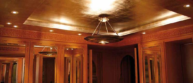 acacia-decor-decoration-exception-revetement-luxueux