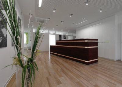 acacia-decor-inspiration-revetement-sol-5