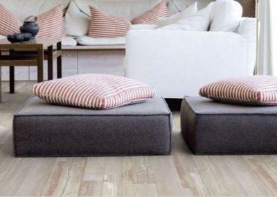 acacia-decor-inspiration-revetement-sol-8