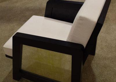 acacia-decor-mobilier-luxe-console-1