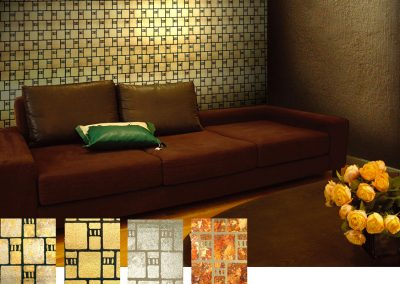 acacia-decor-or-argent-feuille-2