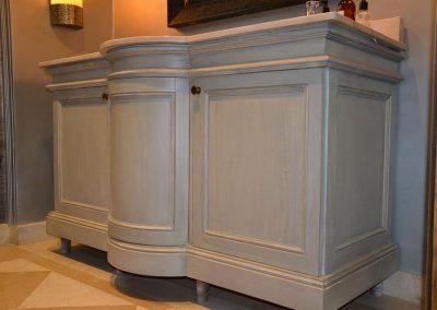 acacia-decor-peinture-ementee-patine-deco-12