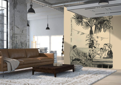 acacia-decor-sur-mesure-anabo-increation-wall-and-deco-wallpepper-16