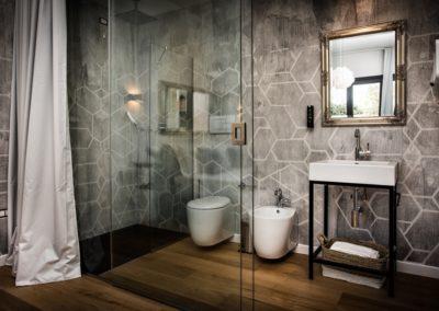 acacia-decor-sur-mesure-anabo-increation-wall-and-deco-wallpepper-18