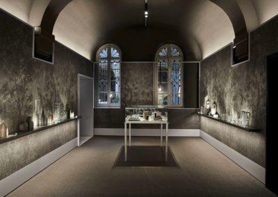 acacia-decor-sur-mesure-anabo-increation-wall-and-deco-wallpepper-21