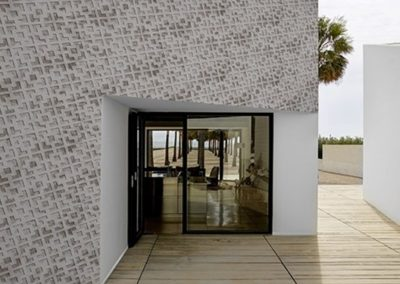 acacia-decor-sur-mesure-anabo-increation-wall-and-deco-wallpepper-28