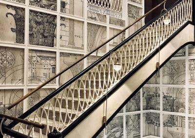acacia-decor-sur-mesure-anabo-increation-wall-and-deco-wallpepper-31
