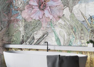 acacia-decor-sur-mesure-anabo-increation-wall-and-deco-wallpepper-32
