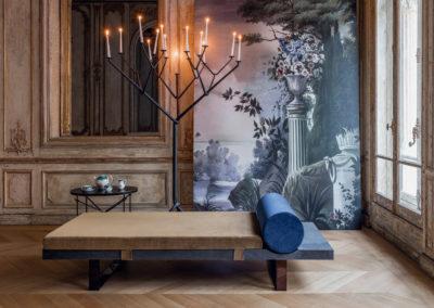 acacia-decor-sur-mesure-anabo-increation-wall-and-deco-wallpepper-5