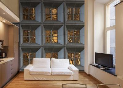 acacia-decor-sur-mesure-anabo-increation-wall-and-deco-wallpepper-6
