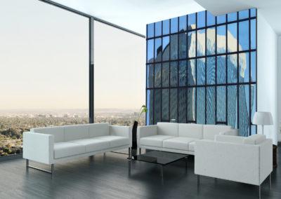 acacia-decor-sur-mesure-anabo-increation-wall-and-deco-wallpepper-7