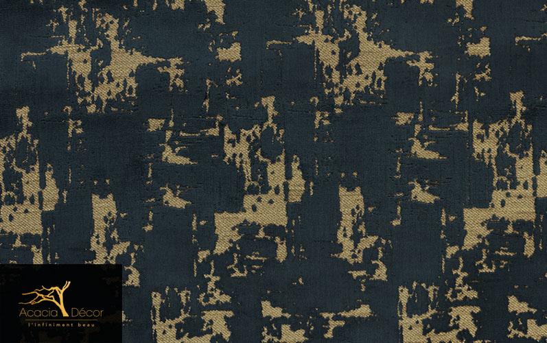 dwc dutch wall textile company collection lodge acacia decor