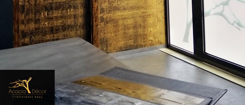 scala-milano-acacia-decor