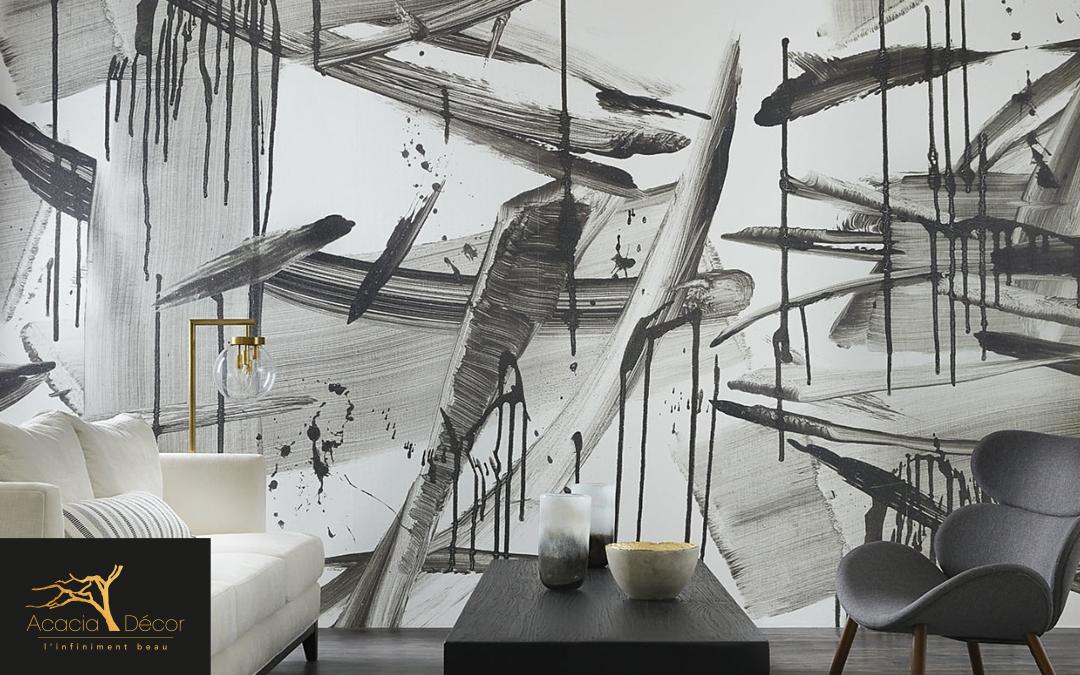 nouvelle collection phillip jeffries acacia decor