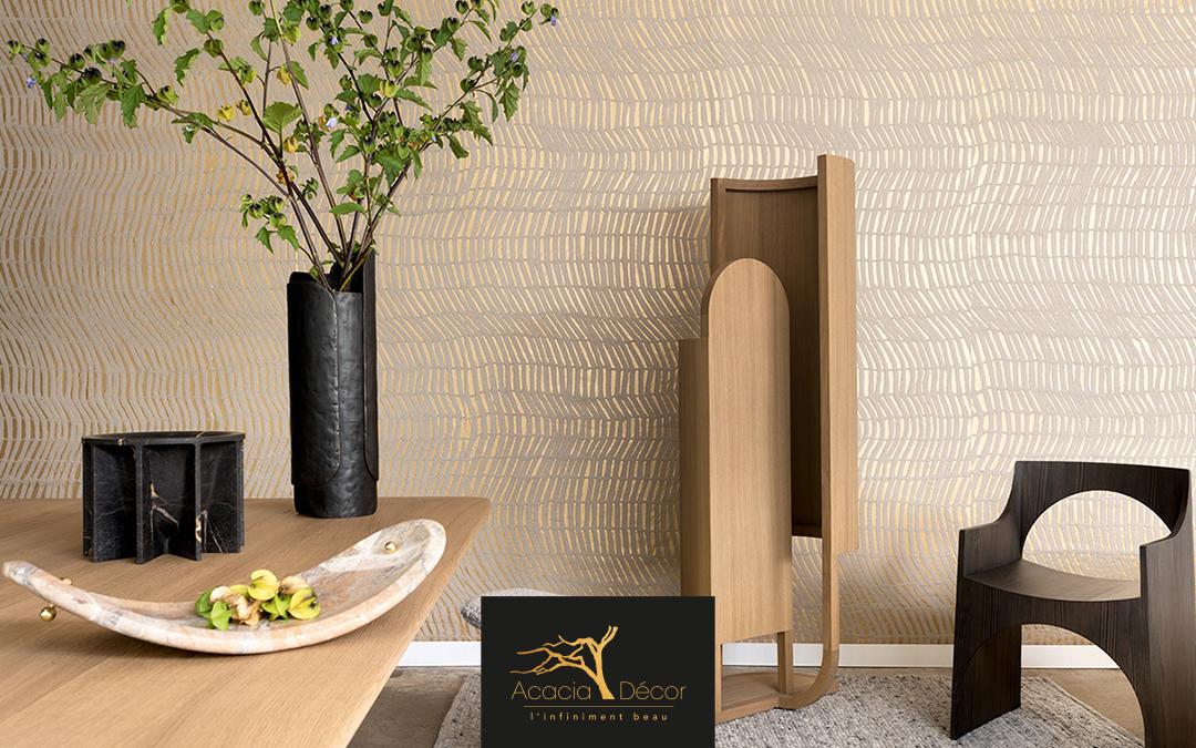 acacia decor elitis papier sculpture
