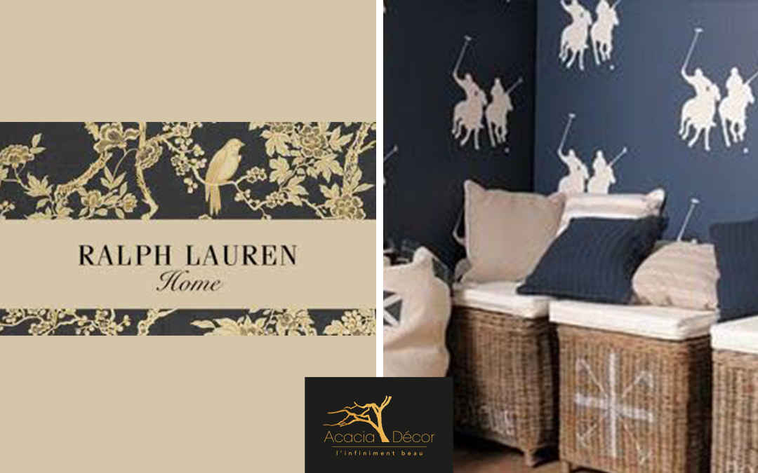 acacia decor wallpaper ralph lauren