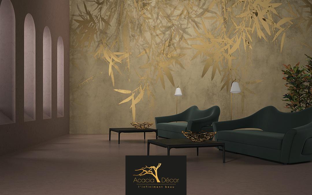 acacia decor yoyo designs panoramique sur-mesure